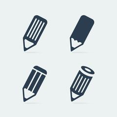 Symbol set pen
