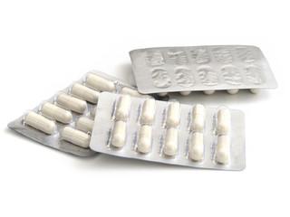 Tablets pills pharmacy medicine medical
