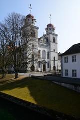 Rheinau 473
