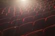 theatre - 75265001