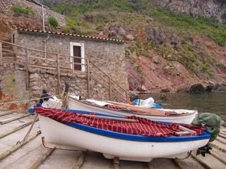 Sa Marina de Valldemossa