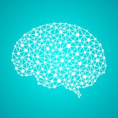 White neural networks