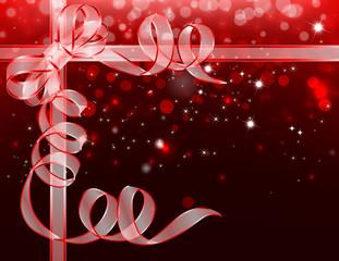 バレンタイン32