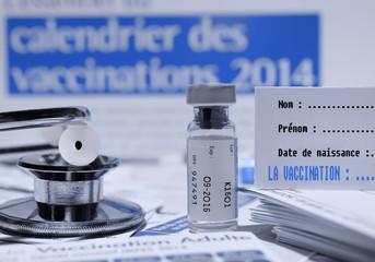 vaccination en pharmacie ou chez le médecin