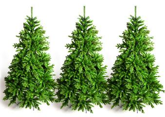 3 Tannenbäume