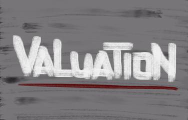Valuation Concept
