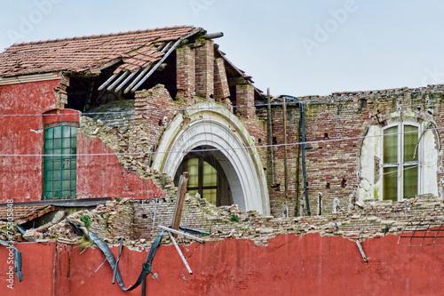 Church of Buonacompra