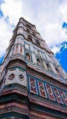 Basilica of Santa Maria del Fiore (Basilica of Saint Mary of the