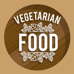 Food design,vector illustration