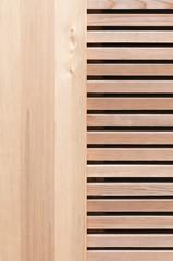 Holz, Naturmaterial, plakativer Hintergrund, Bretterwand