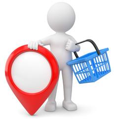 Einkaufsführer