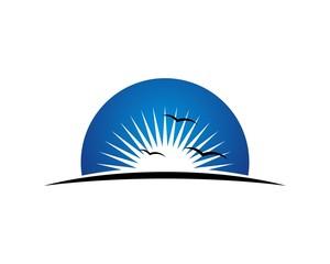Ocean Logo Template v.3