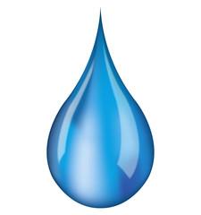 Goutte eau 03
