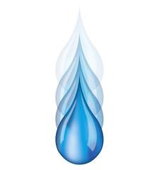 Goutte eau 02