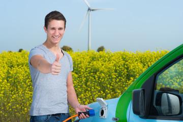erfolgreich elektromobil fahren