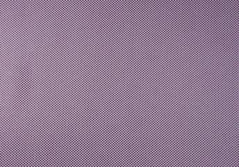 Pink mesh fabric