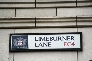 Limeburner Lane