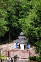Góra Grabarka 13