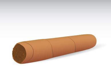Cigar.