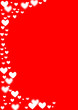 San Valentín Enamorado