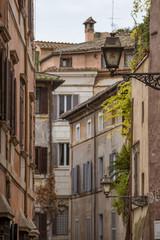Vicolo di Roma