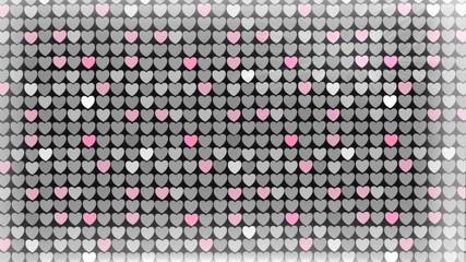 Heart. Background. Valentine's Day. Wedding. love.