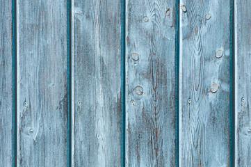 Holz, Hintergrund, Bretterwand, Naturmaterialien