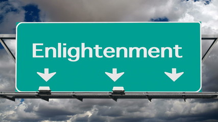 Freeway to Enlightenment