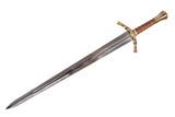 Sword - 75355856