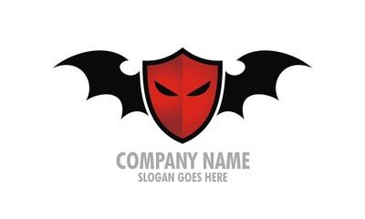 Bat Shield