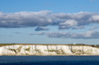 White Cliffs of Dover and South Foreland lighthouse (1) - 75362492