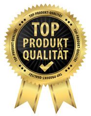 Top Produkt Qualität