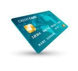 carta di credito, banca, soldi, denaro, finanza