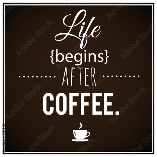 kawy-inspirujace-wektor-plakat