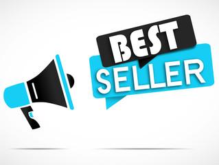 megaphone : best seller