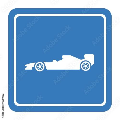 Foto op Plexiglas F1 F1