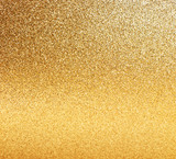 Fototapety golden shiny lights. abstract background