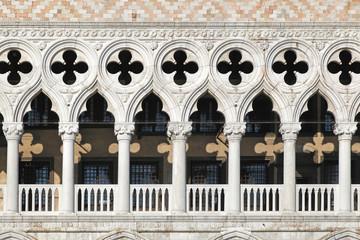 Palace Ducale Venice