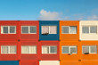 Container homes - 75384665