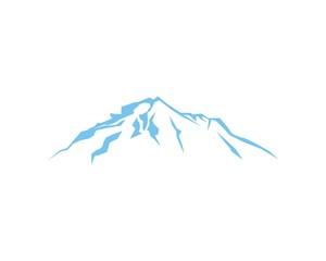 Mountain v.10