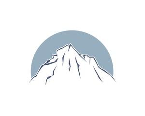 Mountain v.9