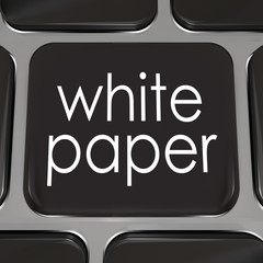 White Paper Download Online Information Advice Case Study