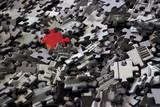 Puzzle - 75395699