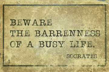 beware-print