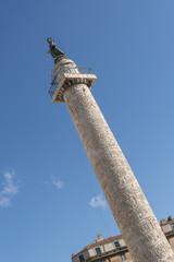 colonna di Traiano - Roma