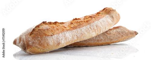 Baguettes - 75412019