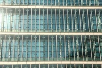High Tech Offices, Hong Kong