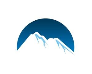 Mountain v.12
