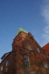 Ratzeburger Dom 6
