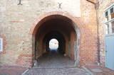 Kleiner Tunnel 6
